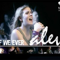 Alev-If-We-Ever.jpg