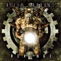 Alien-Produkt-Revenge.jpg