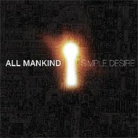 All-Mankind-Simple-Desire.jpg