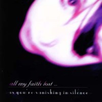 All-My-Faith-Lost-Vanishing-Silence.jpg