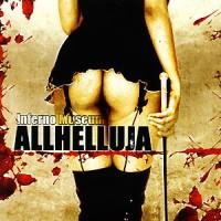 Allhelluja-Inferno-Museum.jpg