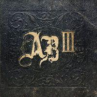 Alter-Bridge-AB-III.jpg
