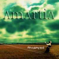 Amartia-Marionette.jpg