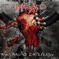 Amassado-Coracao-Enterrado.jpg