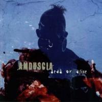 Amduscia-Dead-or-alive.jpg