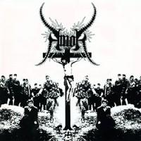 Amok-Necrospiritual-Deathcore.jpg
