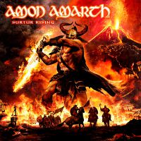 Amon-Amarth-Surtur-Rising.jpg