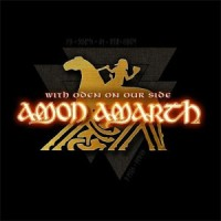 Amon-Amarth-With-Oden-On-Our-Side.jpg