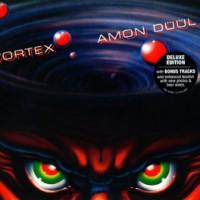 Amon-Duul-2-Vortex.jpg