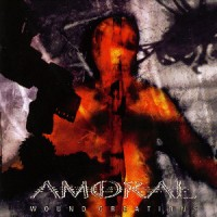 Amoral-Wound-Creations.jpg