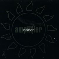 Amplifier-Insider.jpg