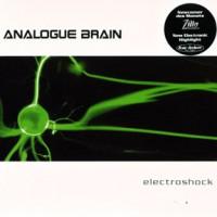 Analogue-Brain-Electro-Shock.jpg