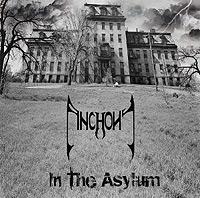 Anchony-In-The-Asylum.jpg