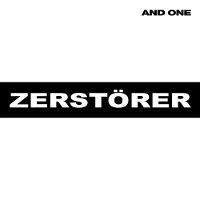 And-One-Zerstoerer.jpg