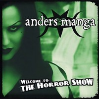 Anders-Manga-Welcome-to-the-Horror-Show.jpg