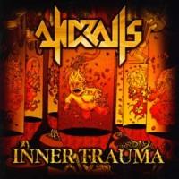 Andralls-Inner-Trauma.jpg