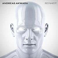 Andreas-Akwara-Reinheit.jpg