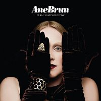 Ane-Brun-It-All-Starts-With-One.jpg
