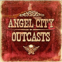 Angel-City-Outcasts-Angel-City-Outcasts.jpg