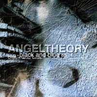 Angel-Theory-Black-and-Blue.jpg
