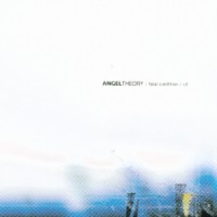 Angel-Theory-Fatal-Condition.jpg
