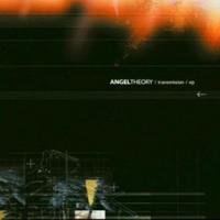 Angel-Theory-Transmission.jpg