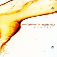 Angels-Agony-Avatar.jpg