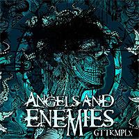 Angels-And-Enemies-GTTKMPLX.jpg