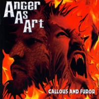 Anger-As-Art-Callous-And-Furor.jpg