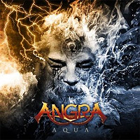 Angra-Aqua.jpg
