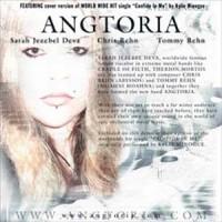 Angtoria-Demo.jpg
