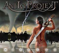 Ani-Lo-Projekt-Miracle.jpg