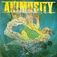 Animosity-Empires.jpg