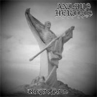 Animus-Herilis-Recipere-Ferum.jpg