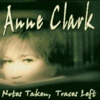 Anne-Clark-Notes.jpg