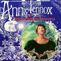 Annie-Lennox-A-Christmas-Cornucopia.jpg