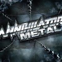 Annihilator-Metal.jpg