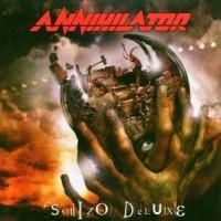 Annihilator-Schizo-Deluxe.jpg
