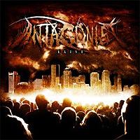 Antagonist-Exist.jpg