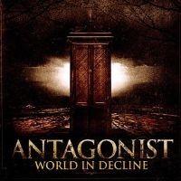 Antagonist-World-In-Decline.jpg