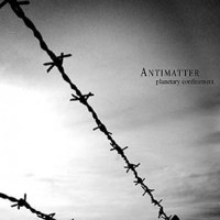 Antimatter-Planetary-Confinement.jpg