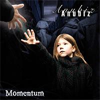 Anubiz-Momentum.jpg