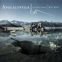 Apocalyptica-Wie-weit.jpg