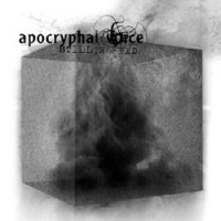 Apocryphal-Voice-Stilltrapped.jpg