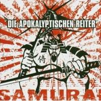 Apokalyptischen-Reiter-Samurai.jpg
