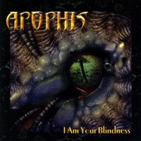 Apophis-I-am-Blindness.jpg