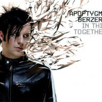 Apoptygma-Berzerk-In-this-together.jpg
