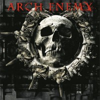 Arch-Enemy-Doomsday-Machine.jpg
