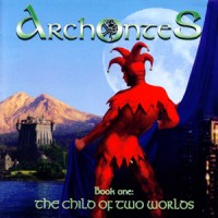 Archontes-Child-Worlds.jpg