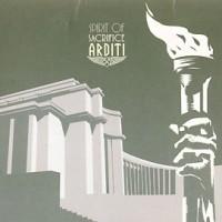 Arditi-Spirit-of-Sacrifice.jpg